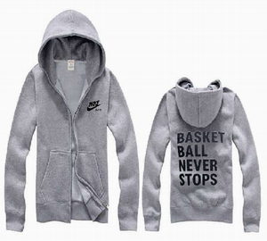 cheap Nike Hoodies discount for sale 22931