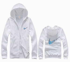 cheap Nike Hoodies discount for sale 22932