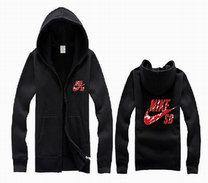 cheap Nike Hoodies discount for sale 22935