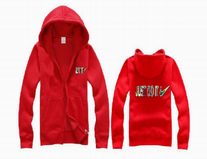 cheap Nike Hoodies discount for sale 22938