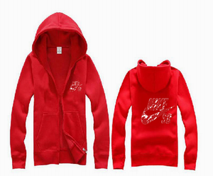 cheap Nike Hoodies discount for sale 22939