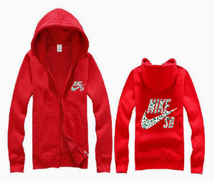 cheap Nike Hoodies discount for sale 22940