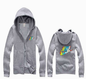 cheap Nike Hoodies discount for sale 22941