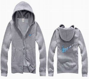 cheap Nike Hoodies discount for sale 22943