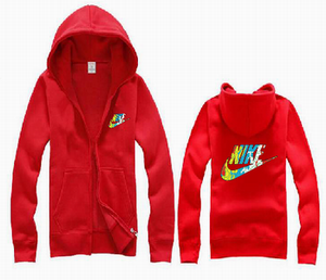 cheap Nike Hoodies discount for sale 22944
