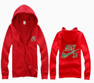 cheap Nike Hoodies discount for sale 22945
