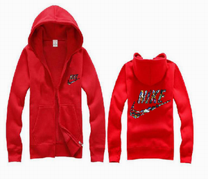 cheap Nike Hoodies discount for sale 22946