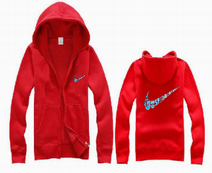 cheap Nike Hoodies discount for sale 22947