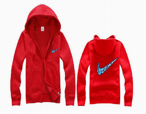 cheap Nike Hoodies discount for sale 22951