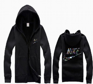 cheap Nike Hoodies discount for sale 22953