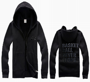 cheap Nike Hoodies discount for sale 22955