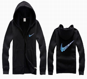 cheap Nike Hoodies discount for sale 22956
