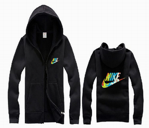 cheap Nike Hoodies discount for sale 22959