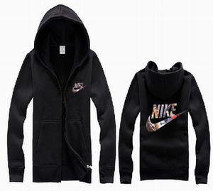 cheap Nike Hoodies discount for sale 22960