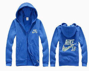 cheap Nike Hoodies discount for sale 22962
