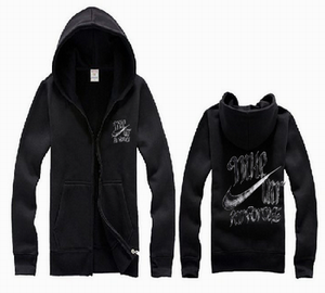 cheap Nike Hoodies discount for sale 22963
