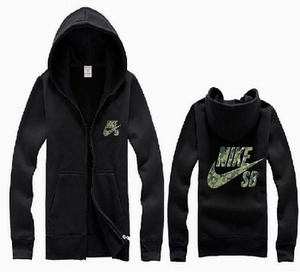 cheap Nike Hoodies discount for sale 22965