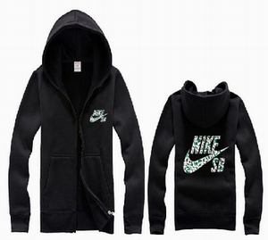 cheap Nike Hoodies discount for sale 22966