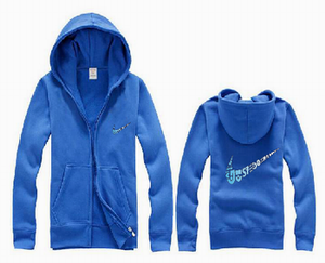 cheap Nike Hoodies discount for sale 22969