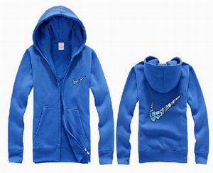 cheap Nike Hoodies discount for sale 22971