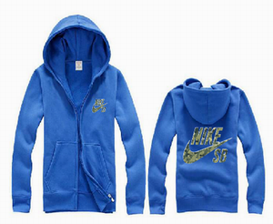 cheap Nike Hoodies discount for sale 22973
