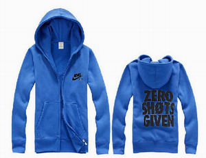 cheap Nike Hoodies discount for sale 22974