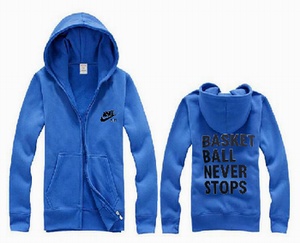 cheap Nike Hoodies discount for sale 22975