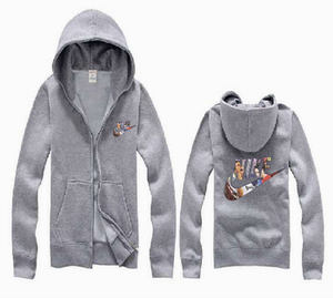 cheap Nike Hoodies discount for sale 22976