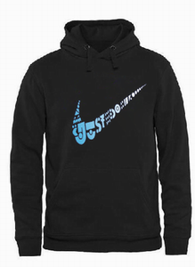 cheap Nike Hoodies discount for sale 22980