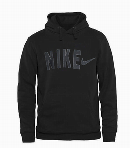 cheap Nike Hoodies discount for sale 22981