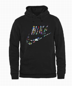 cheap Nike Hoodies discount for sale 22982