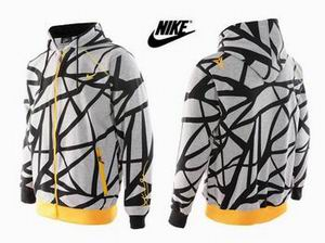 cheap Nike Hoodies discount for sale 22984