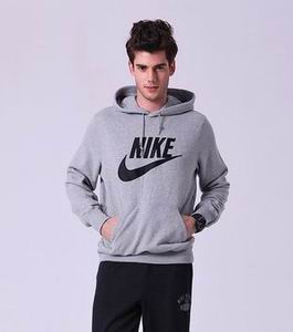cheap Nike Hoodies discount for sale 22986