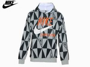 cheap Nike Hoodies discount for sale 22987
