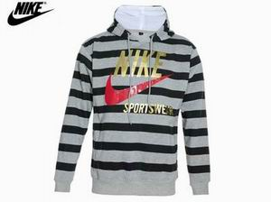 cheap Nike Hoodies discount for sale 22988