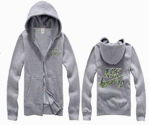 cheap Nike Hoodies discount for sale 22989