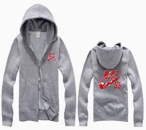 cheap Nike Hoodies discount for sale 22990