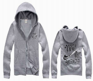 cheap Nike Hoodies discount for sale 22991