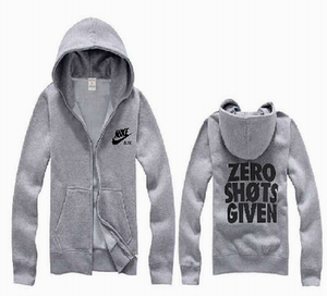 cheap Nike Hoodies discount for sale 22993