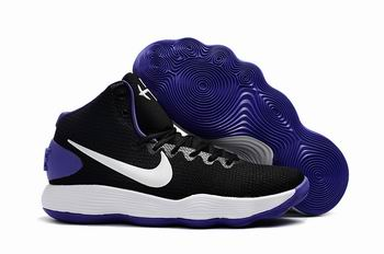 cheap Nike Hyperdunk shoes 21459