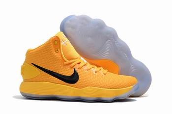 cheap Nike Hyperdunk shoes 21460