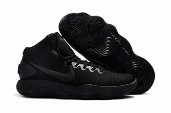 cheap Nike Hyperdunk shoes 21461