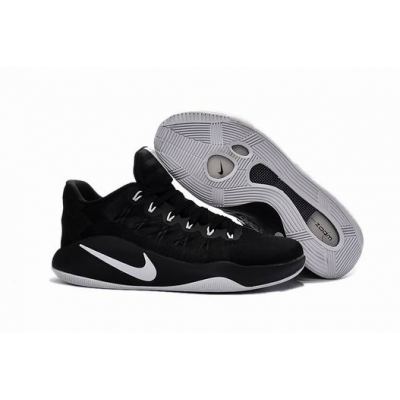 cheap Nike Hyperdunk shoes for sale 18231