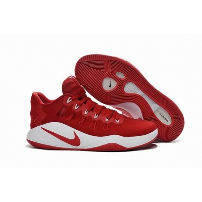cheap Nike Hyperdunk shoes for sale 18234