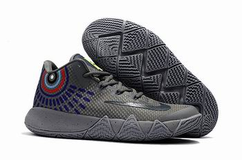 cheap Nike Kyrie 4 shoes 21924