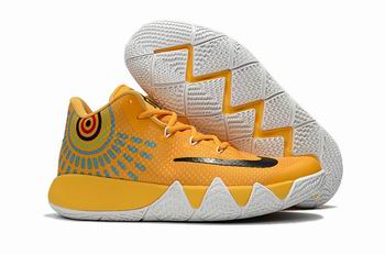 cheap Nike Kyrie 4 shoes 21925