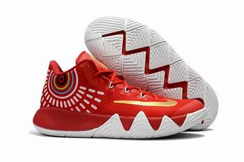 cheap Nike Kyrie 4 shoes 21926