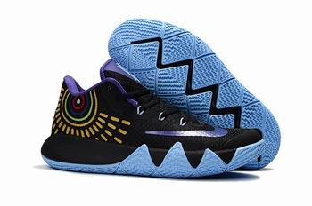 cheap Nike Kyrie 4 shoes 21927