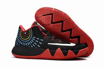 cheap Nike Kyrie 4 shoes 21928