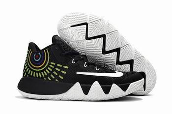 cheap Nike Kyrie 4 shoes 21929